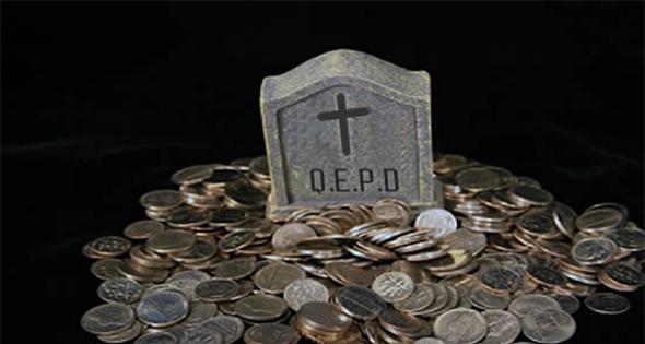 Gastos Funerarios