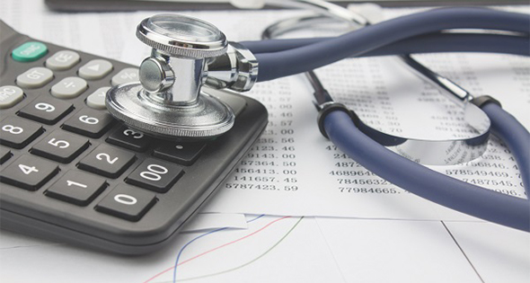 Gastos médicos deducibes