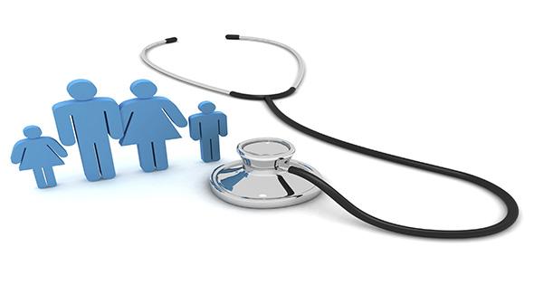 segurosdevidaymedicos